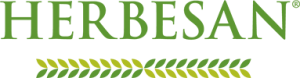 logo_herbesan