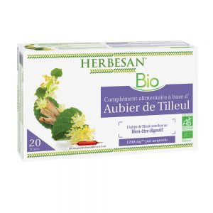 aubier-de-tilleul-bio