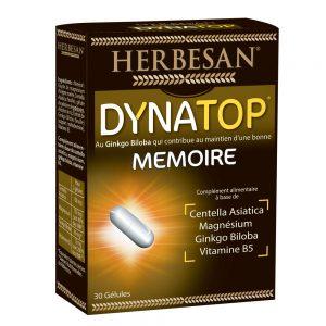 dynatop-memoire