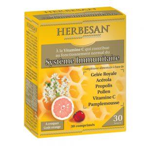 gelee-royale-acerola-propolis-pollen-vit-c-pamplemousse