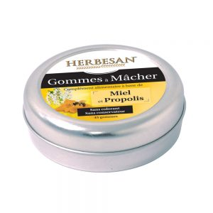 gommes-miel-propolis