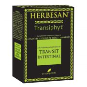transiphyt transit intestinal naturel