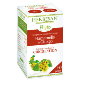2HERB PHYTO-Hamamelis ginkgo-60gel-HD