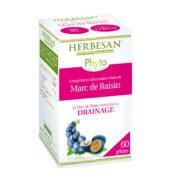 HERB PHYTO-Marc de raisin-60gel-HD.