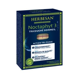 3D Noctaphyt 3_3428883647407