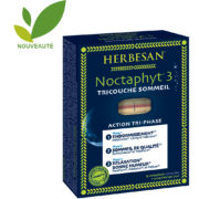 Noctaphyt-3-avec-picto-nouveaute