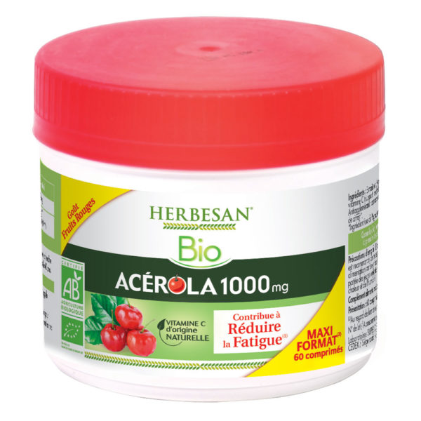 ACEROLA_1000_BIO_60COMP_MAXI_FORMAT_ETIQS985_AC201802_HD