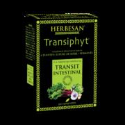 ETUI DETOURE_TRANSIPHYT_90_COMP_AC6296G_HD CMJN