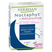 noctaphyt-melatonine