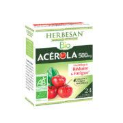 ACEROLA_500MG_24_COMP_AC8282A_HD
