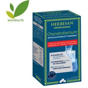 Chondrofortium-avec-picto-nouveaute